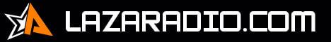 Laza Radio